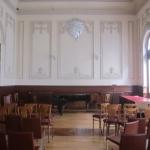 Sala Alta