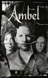 CARTEL AMBEL 10x16