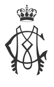 logo casino (2)