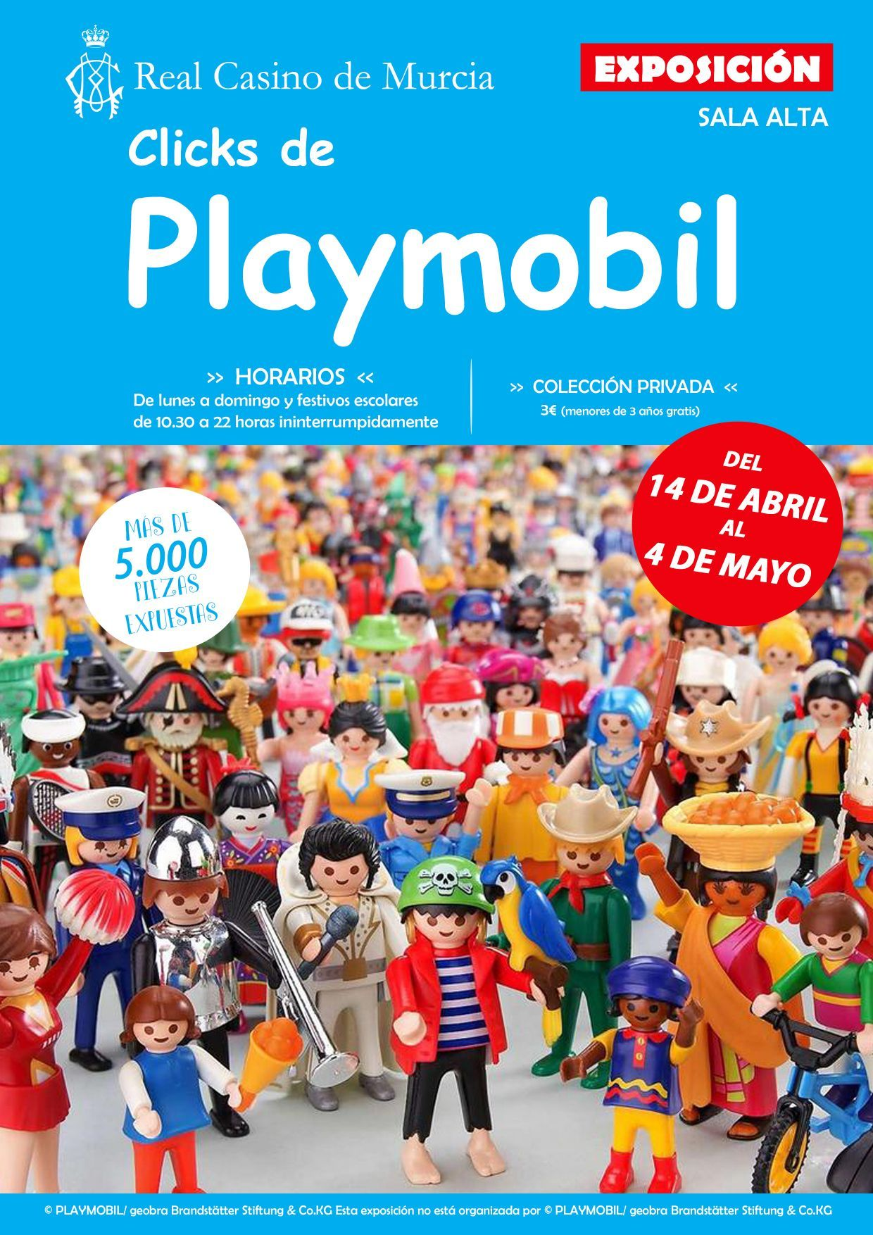 resized_CARTEL DEFINITIVO PLAYMOBIL