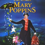 Mary-Poppins-Disney-Caratula-Cover