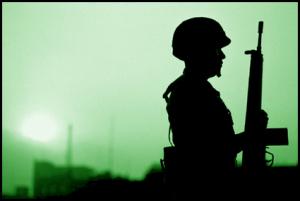 ls-militar