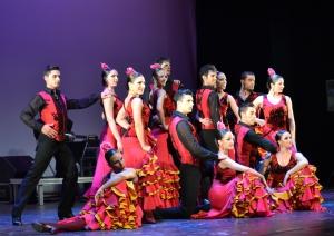 resized_Flamenco de Vino y Rosas.Casino