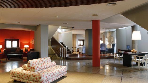 lobby-central-630x355