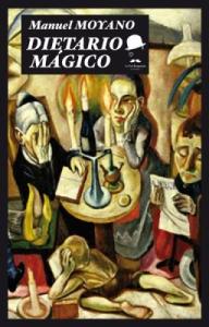 Dietario-magico-web-e1432723010496