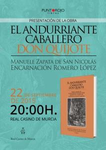 resized_El andurriante caballero_cartel_3