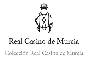 Logo Coleccion Casino 1