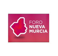 foro-nueva-murcia