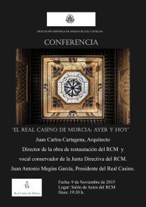 resized_CARTEL CONFERENCIA PRESIDENTE Y ARQUITECTO