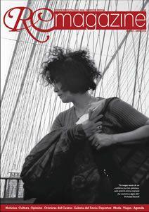 rcmagazine27