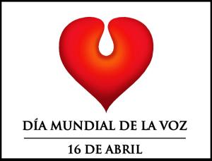 Da+Mundial+de+la+Voz+-+16+de+Abril
