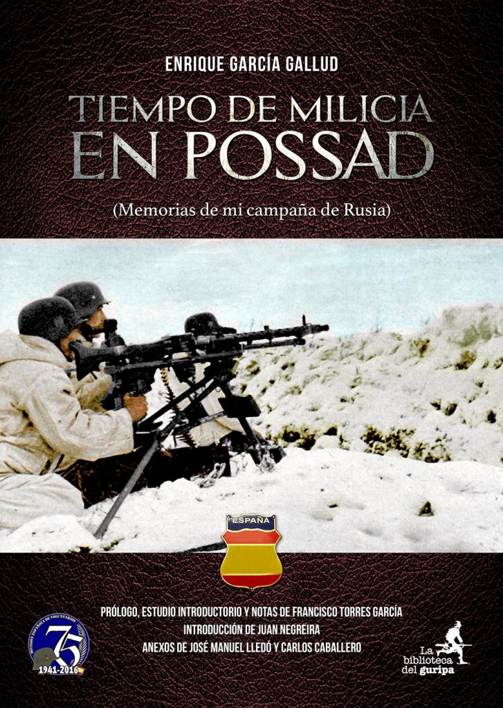 Portada-Libro-Tiempo-de-Milicia-en-Possad