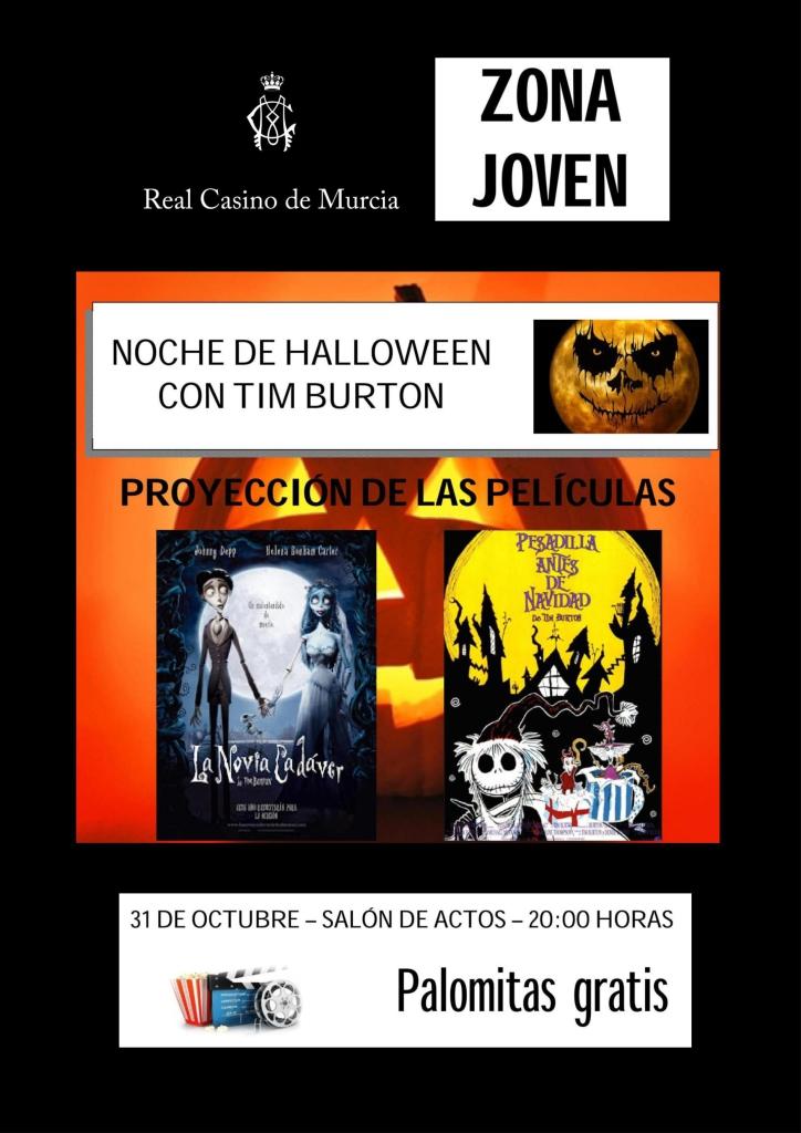 halloween-negro
