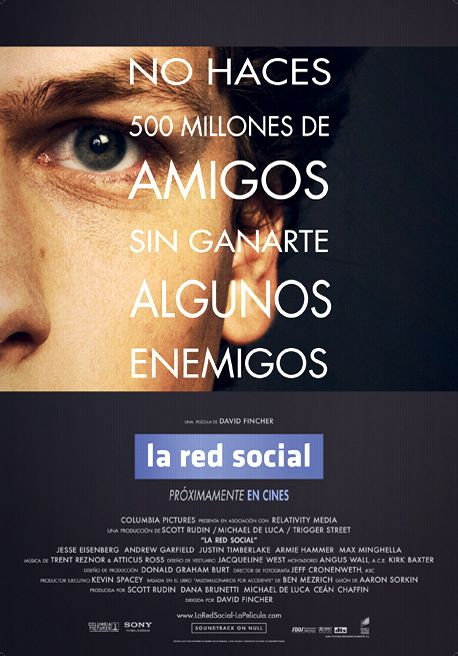 la-red-social-cartel1