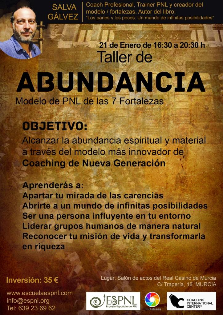 resized_cartel-conferenciaabundanciatraz2-a4