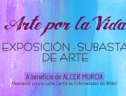 resized_ALCER Murcia