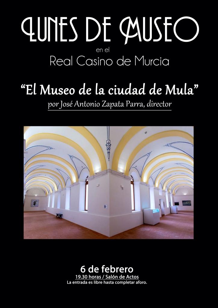 resized_Lunes Museo Mula