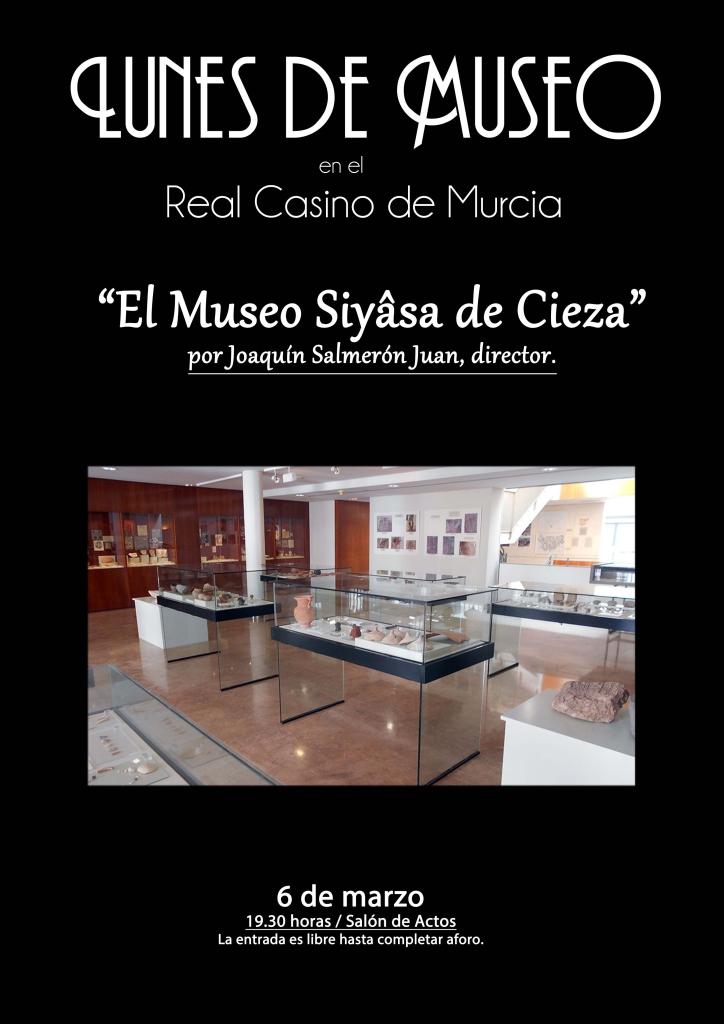 resized_Lunes Museo Siyasa