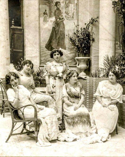 1912.. (1)