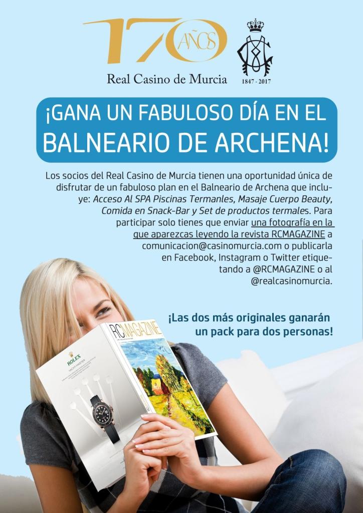resized_Balneario