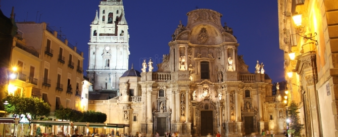 catedral-de-murcia_1245771