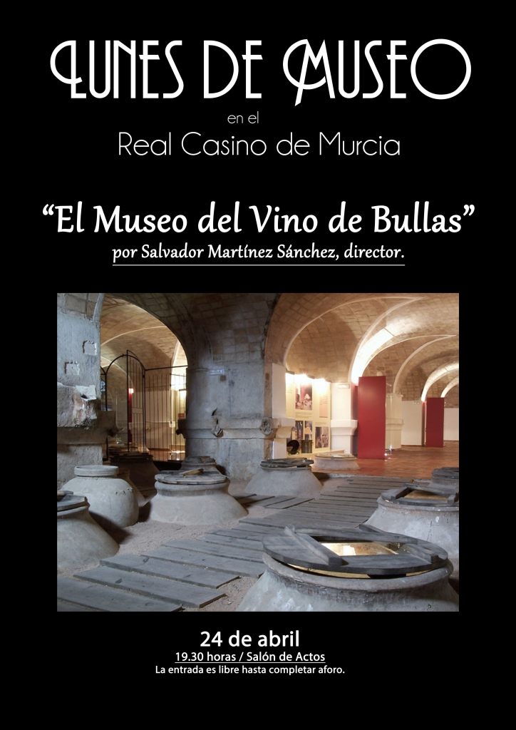 resized_Lunes Museo bullas