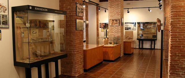 13053_museo-arqueolgico-de-guilas_11_large