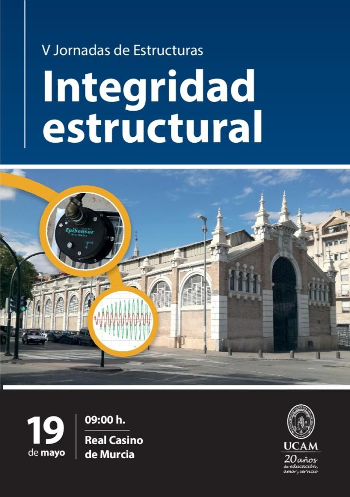 Programa_V-Jornada-Estructuras-001