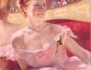 mary-cassatt-la-impresionista-americana