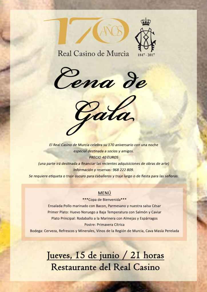 resized_Cena de GAla