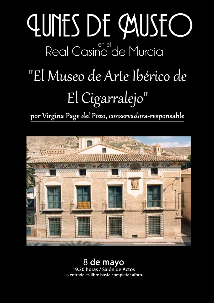 resized_Lunes Museo Cigarralejo