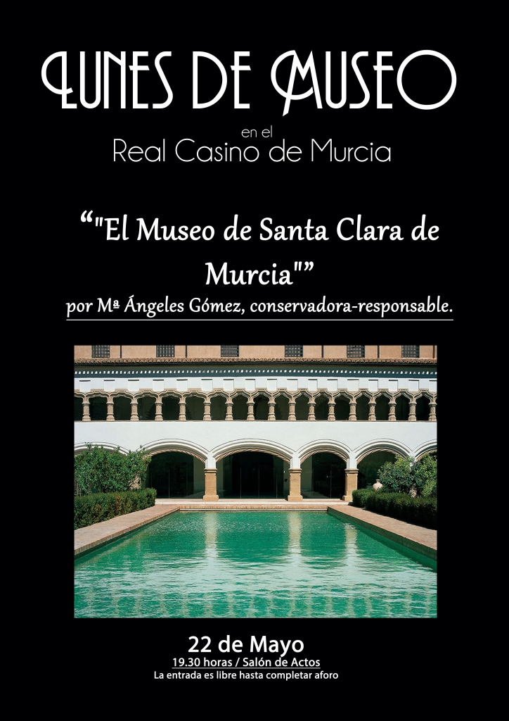 resized_Lunes Museo Santa Clara