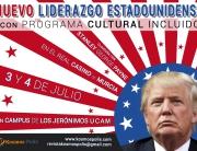 Cartel_nuevo_liderazgo_norteamericano_horizontal
