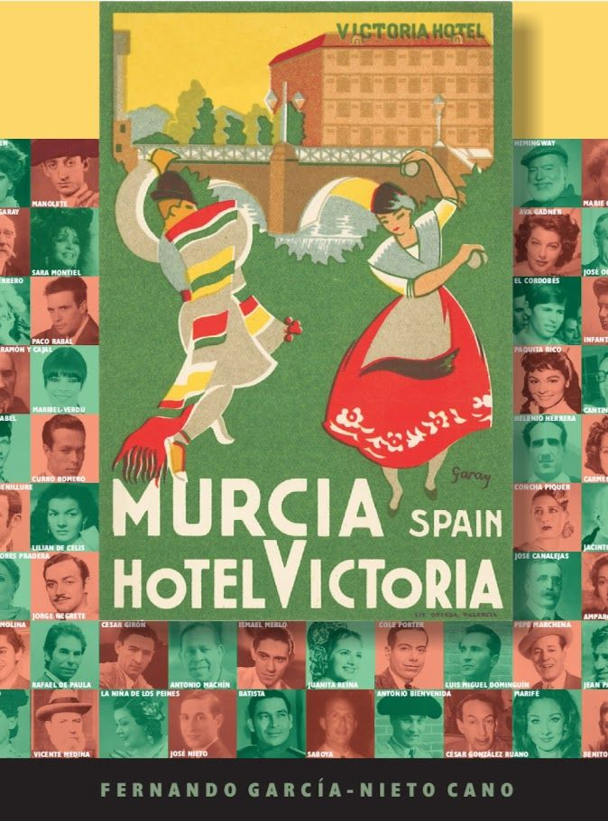LIBRO HOTEL VICTORIA PORTADA-001 (1)
