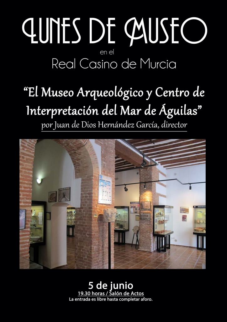 resized_Lunes Museo Aguilas Arqueologico