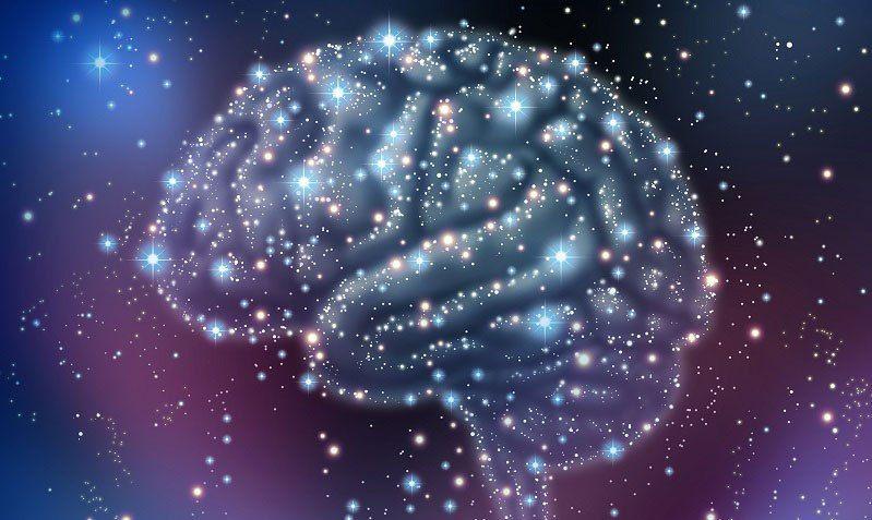 cerebro-estrellas1