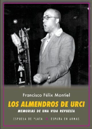 Invitacion_ALMENDROS_URCI_Murcia-001 (1)