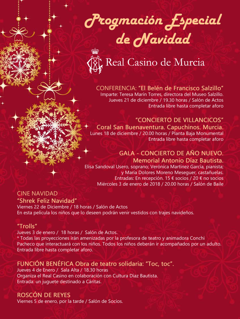 Programa Navidad_corregido