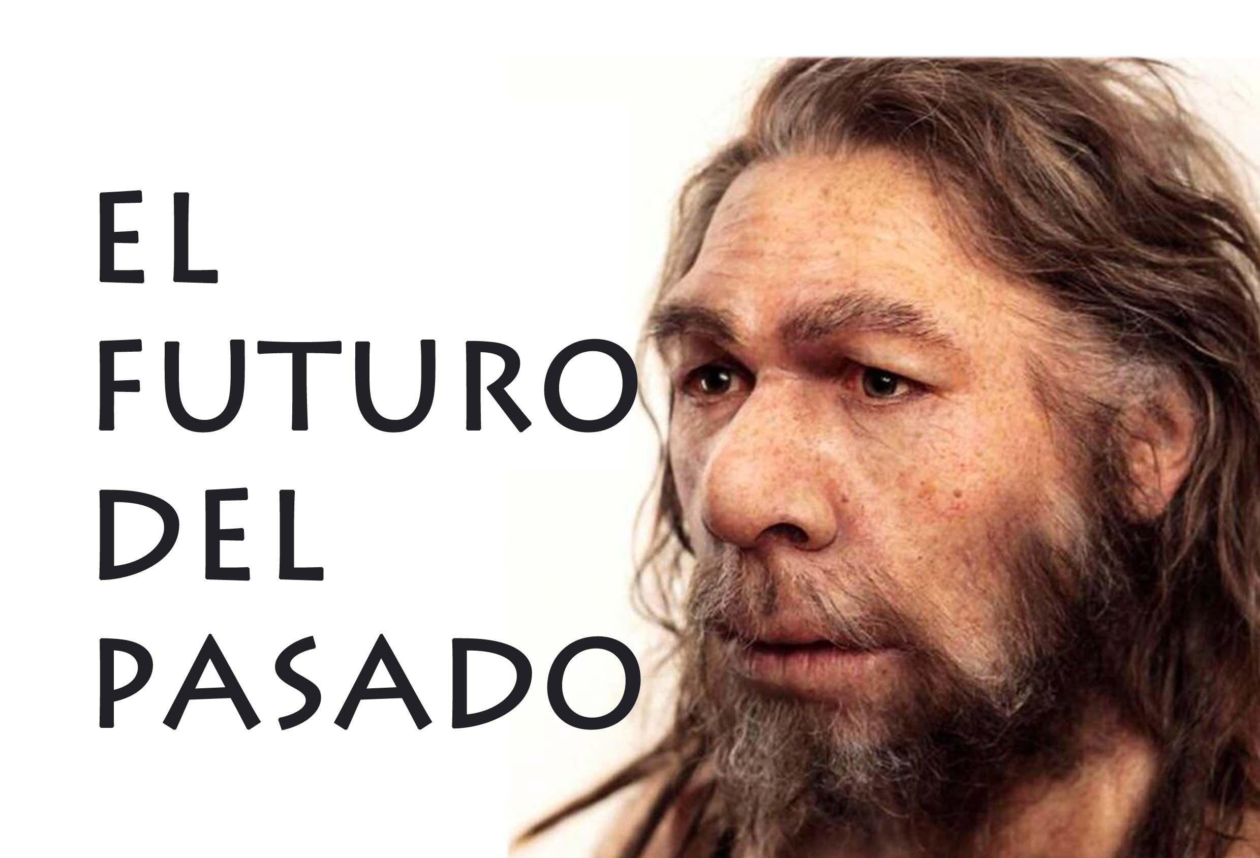 El futuro del pasado