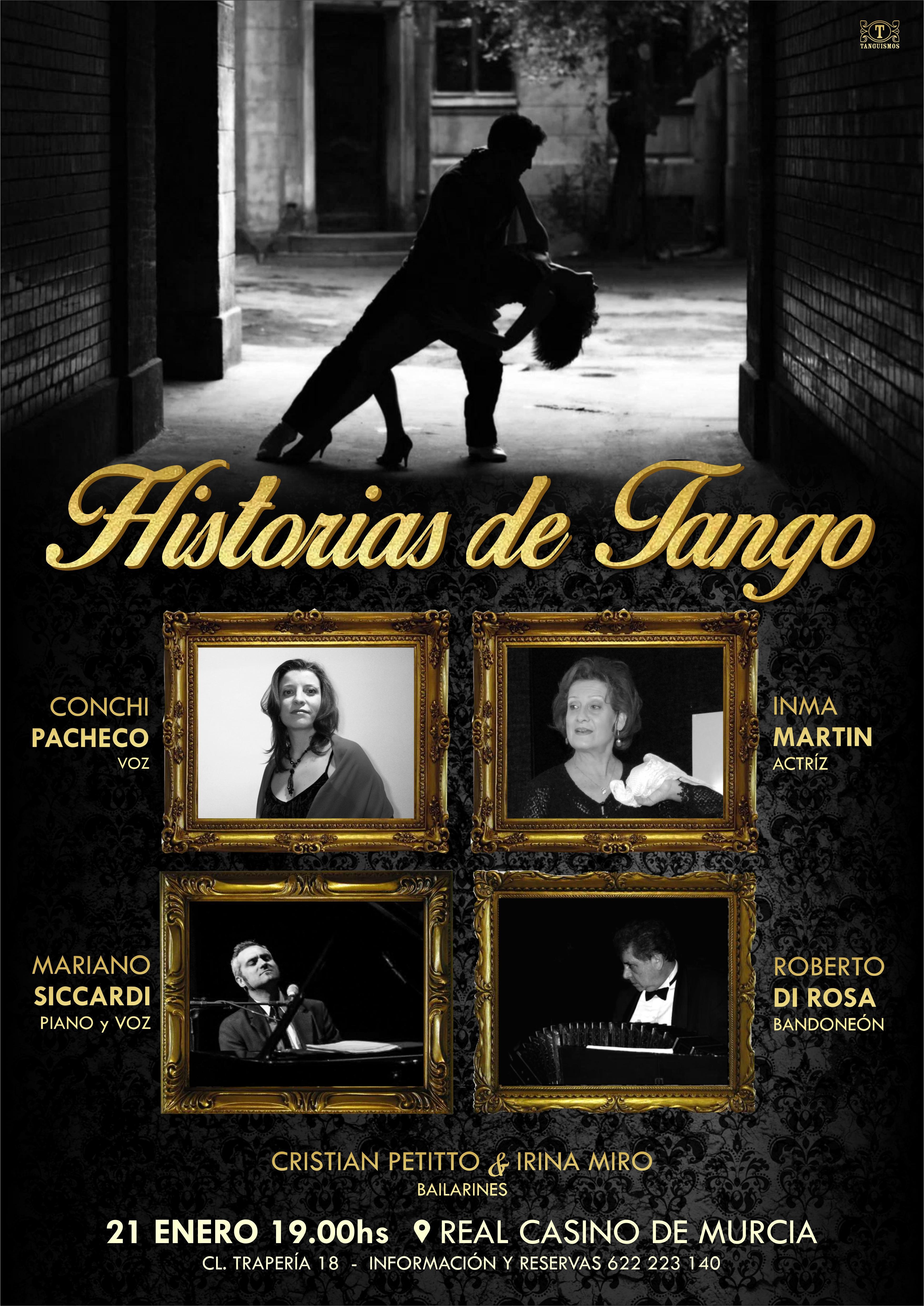 historias de tango_a3