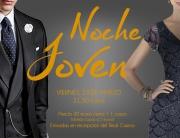 NocheJoven2 web