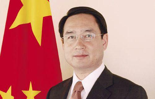Lyu-Fan-embajador-chino-web
