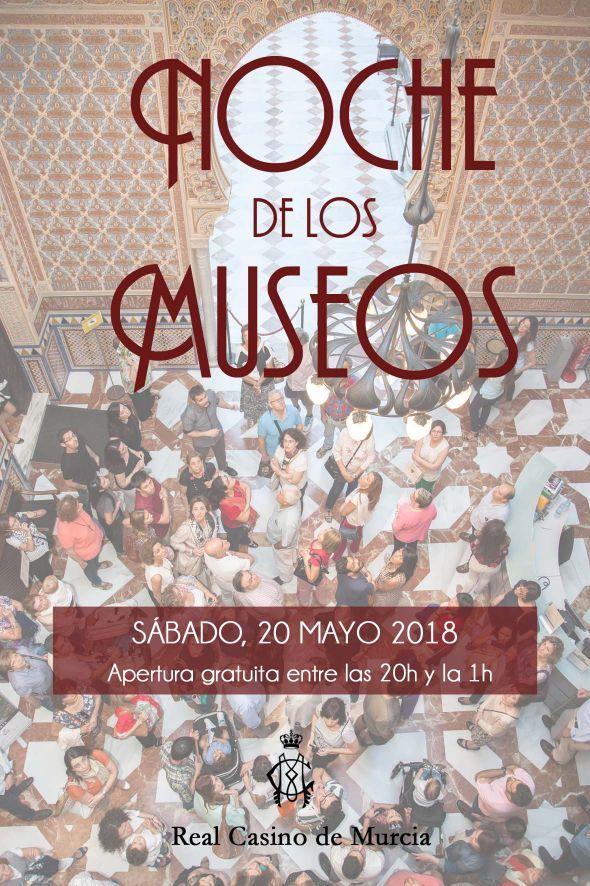 resized_Noche de los museos 2018
