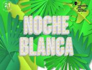 AF-Casino-Noche_Blanca_vertical