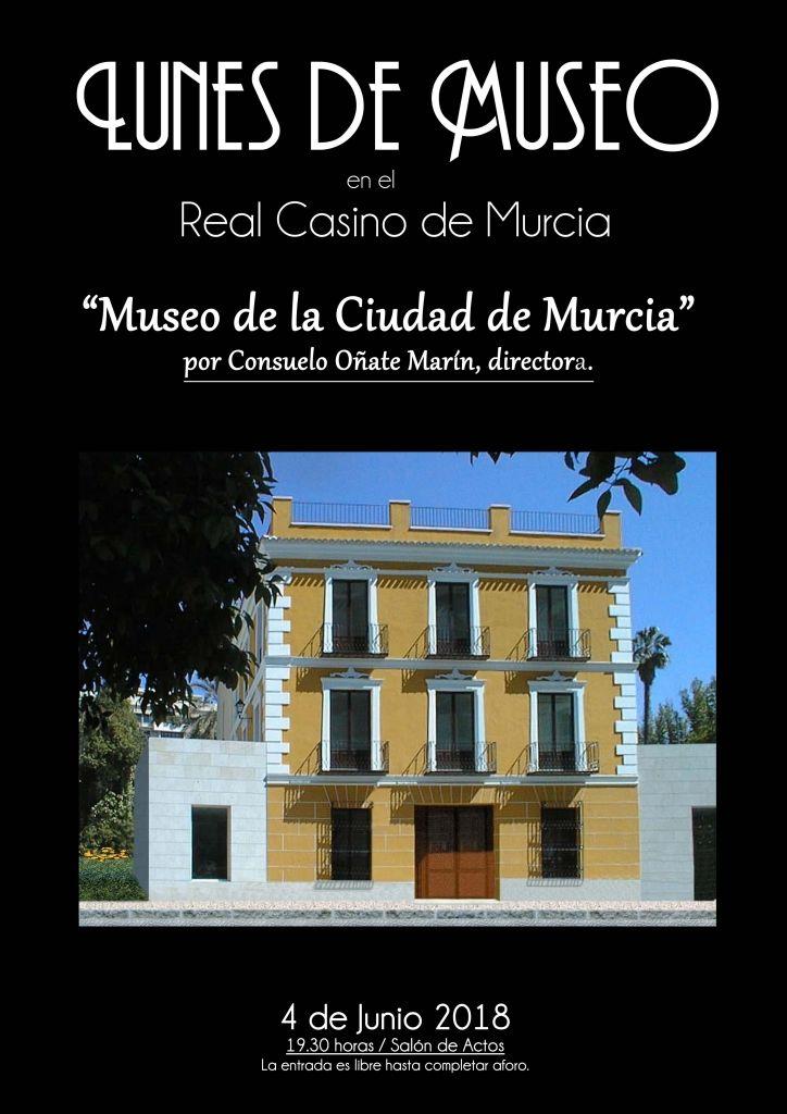resized_Lunes Museo Ciudad de Murcia
