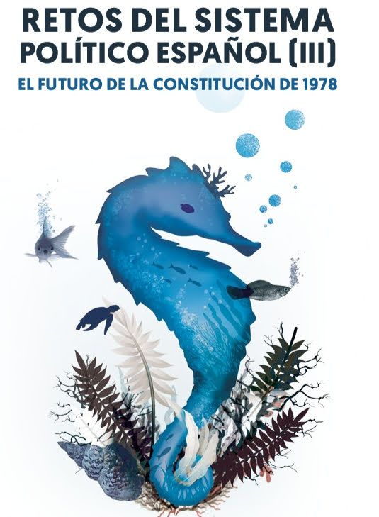 RETOS-SIST-POLITICO-(3)-TRIPTICO-001