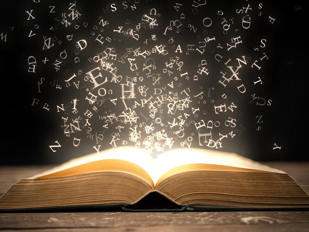test-libros1