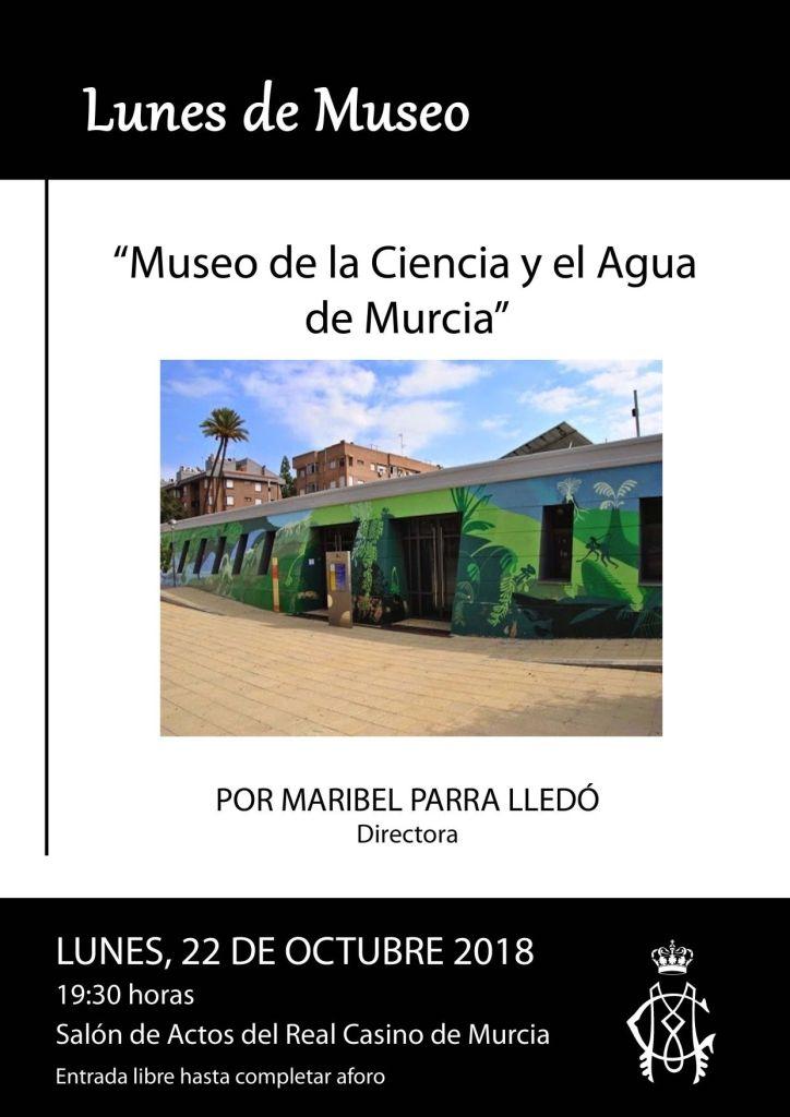 resized_Lunes de Museo Ciencia y Agua