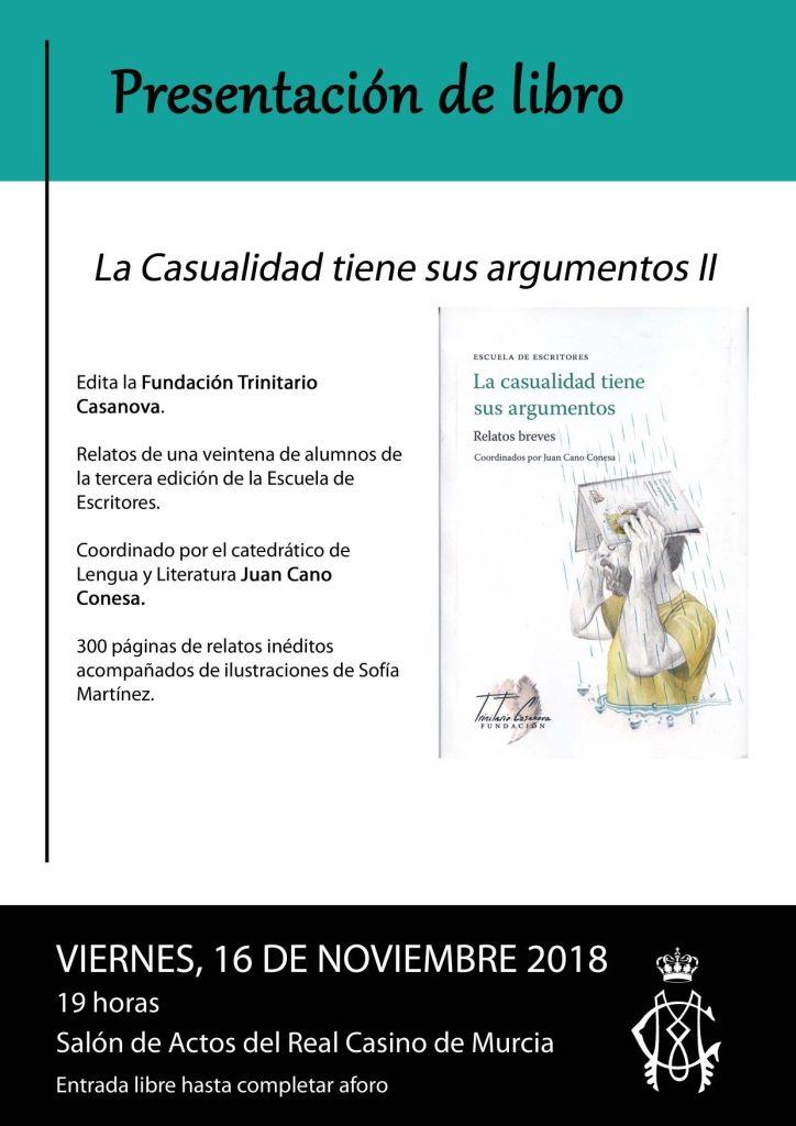 resized_Libro_FundacionTrinitarioC