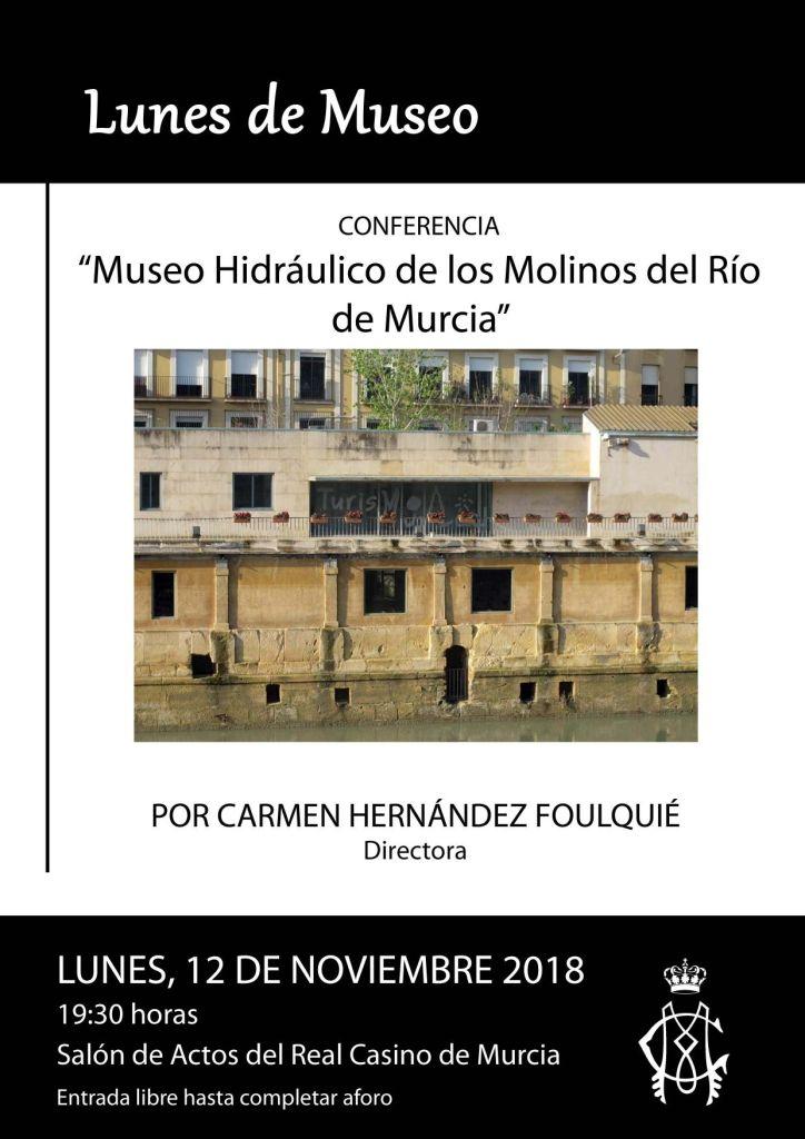 resized_Lunes de Museo Molinos del Rio